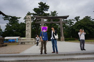 DSC00946_R.JPG