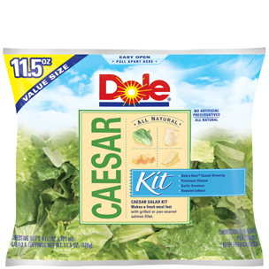 Dole_Caesar_Kit_Value_303x303.png