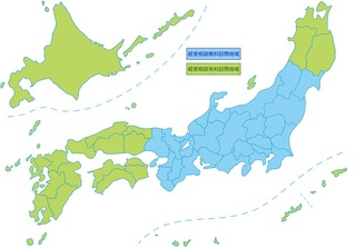 無料訪問日本地図-1.jpg
