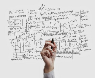 Math formula.jpg