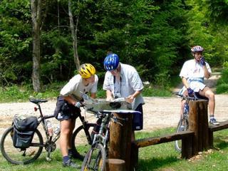 Serbia mountain bike trek - Kopaonik-Tara - Robi_s pics-2385.JPG