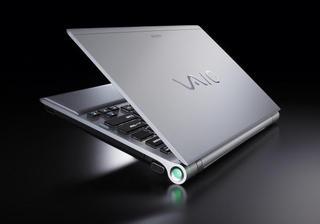 Sony-Vaio-Z.jpg