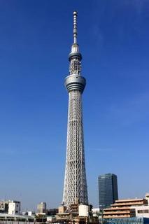 Tokyo_Sky_Tree_2012.JPG
