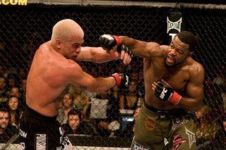 UFC-133-Evans-vs-Ortiz.jpg