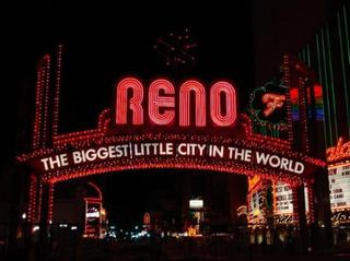 actually-reno-is-the.jpg
