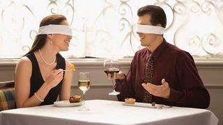 blind-date.jpg