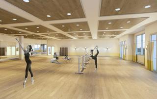 dance-studio-2.jpg