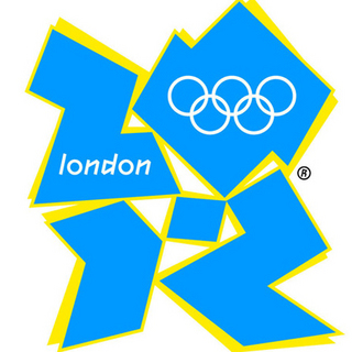 dezeen_London-2012-Olympic-logo-sq.jpg