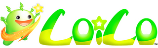 loilo_logo.jpg