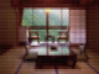 ryokanheya.jpg