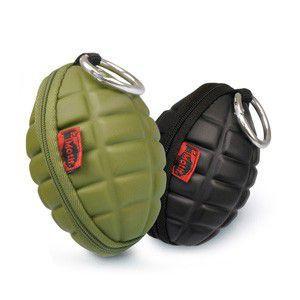 sincere-inc_grenade.jpg