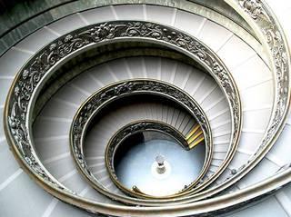spiral-stairs03.jpg