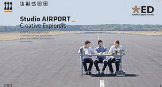studio airport.jpg